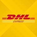 青島開發區國際快遞 黃島DHL
