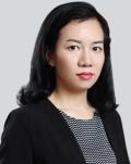 廣州白云區離婚律師事務所 代擬各類離婚協議