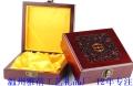 佛珠木盒生產批發定做廠家13年經驗