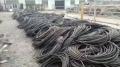 樅陽電纜回收-今日高價格正式開展