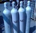 白云区人和镇工业氧气乙炔厂家供应