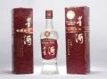 批量回收1992年董酒求购西凤酒