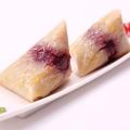12江西省清真肉粽子配送淮南市清真糯米鮮肉端午粽子