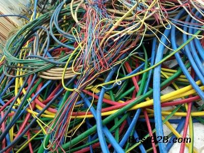 普兰店废旧电缆意彩app回收 普兰店废旧电缆意彩app回收最高赔率公司