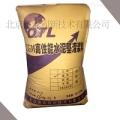 福安灌漿料廠家、國家標準GB T50448