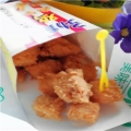 滑县炸鸡汉堡西式快餐培训河南奶茶培训