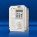 六安收伺服電機專業一體化求購