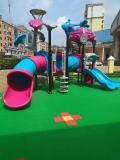 深圳小孩滑梯,戶外滑梯,室外滑梯,組合滑梯廠家