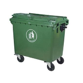 南宁塑料垃圾桶,柳州塑料垃圾桶