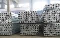 曲靖鍍鋅槽鋼廠 金宏通槽鋼現貨報價
