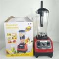 OEM代工全营养半自动破壁机商用料理机榨汁豆浆机