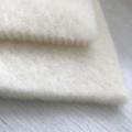 奧絨供應羊毛棉 羊毛針刺棉 純羊毛棉 美利奴羊毛棉