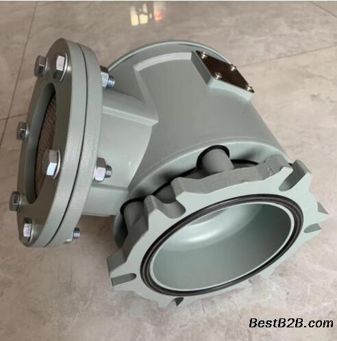 特價YSF6-25 25CBTH壓力釋放閥