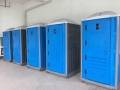 长沙移动厕所出租,长沙市流动厕所出租出售