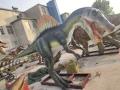 大型仿真恐龍出租租賃恐龍模型出租租賃