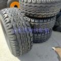 前進16 70-20 打捆機輪胎 農用機械輪胎
