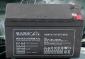 理士電池DJW12-7.0消防應急12V7AH供貨