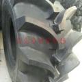 玲瓏 28L-26 水田高花輪胎 防陷輪胎