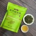 正宗名華益生茶的口感如何廣州哪里買