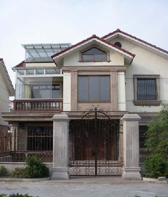 昌平区专业楼顶增层加建北京结构设计施工68605