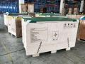 沙井周边生产出口熏蒸真空包装木箱厂