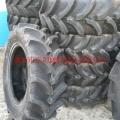 360 70R24、凱斯 迪爾 農用子午線輪胎