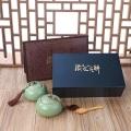 浙江省木盒包裝廠 溫州木盒包裝廠 龍港木盒包裝廠