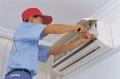 常熟市專業空調維修安裝