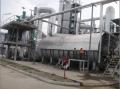 主要回收厂子设备生产线收购北京化工厂设备回收