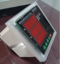 引去电气火灾监控主机QP720A 代替产品