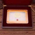 平阳木盒生产礼品包装厂家,浙江香韵木盒厂家