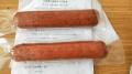 粉肠淀粉肠红肠弹脆原料抑制反生抗老化魔芋粉