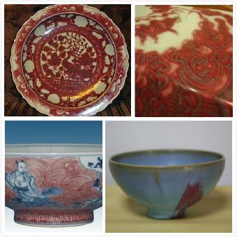 瓷器 釉里红 拍卖公司 专业/联系我时请说明来自志趣网,谢谢! 关键字:釉里红瓷器专业拍卖...
