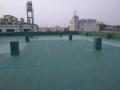 深圳市龍華專業天面防水修補免費報價出方案