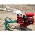 微耕機價格1000元內微耕機的用途小型柴油微耕機