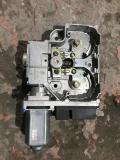 寶馬730iE66手剎馬達,減震器,冷氣泵