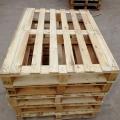 源頭廠貨 低至20元 高性價比 二手木托盤 木卡板