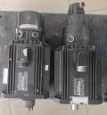 維修力士樂伺服電機MAC112C-0-ED-1-B