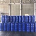 河北環己烷優勢現貨橡膠涂料清漆稀釋劑萃取劑