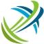 蘇州華策環保科技有限公司