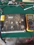 雷軍電車電機控制器出售