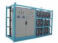 濱潤超純水生產設備