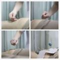 贵州学习针灸的作用有哪些呢?针灸的优点