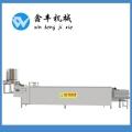 豆腐皮機器 全自動豆腐皮機大型生產線