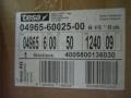 供应 德莎4965胶带 TESA4965胶带