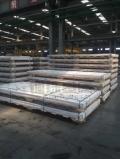 QC10超硬鋁板廠家質保航空專用QC10鋁合金優質