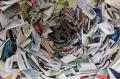 黄浦区废纸回收公司黄浦区废纸回收大量上门回收