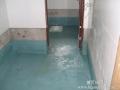 深圳市西鄉鐵皮瓦防水補漏防水技術