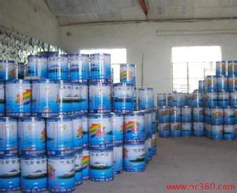 回收油漆,回收环氧富锌漆,木器漆,醇酸油漆,丙烯酸漆,聚酯漆,阿克苏漆
