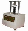 HT-8005纸箱环压强度试验机